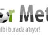 Spor Haberleri - Spormetni.com
