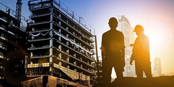 ABD inşaat harcamaları Ağustos'ta beklentinin altında kaldı