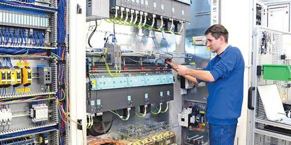 Almanya'nın elektrik işleri Türk şirketlerine emanet