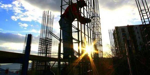 Bakanlıklar belirledi! İşte inşaat maliyet tutarları