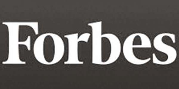 Forbes: İnşaat şirketlerine para akıtıyorlar