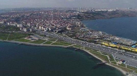 Kanal İstanbul'la İlgili Önemli Tespitler