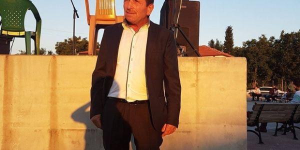 Kocaeli'de 3. kattan düşen inşaat işçisi hayatını kaybetti