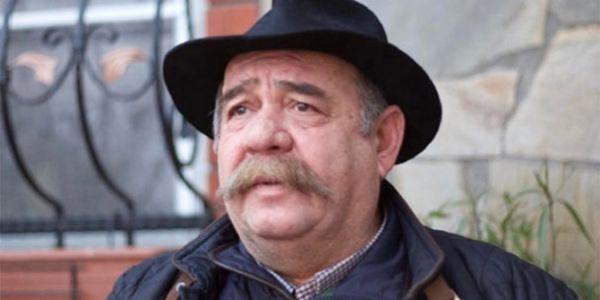 Oyuncu Yakup Yavru 66 yaşında hayatını kaybetti!