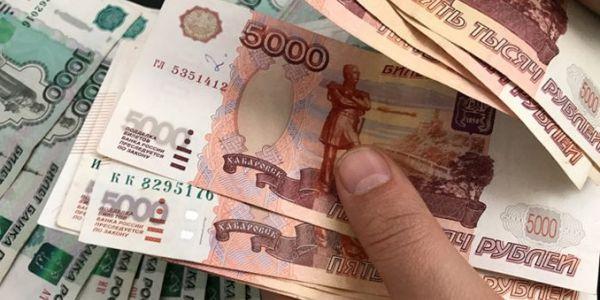 Rusya'da kayıt dışının en fazla olduğu sektör inşaat