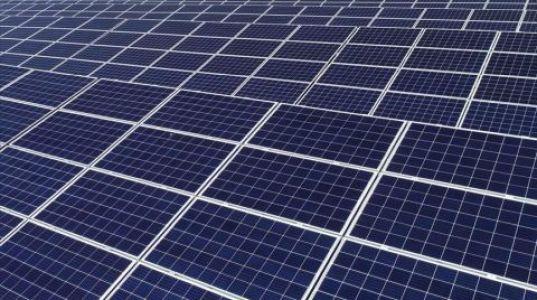 Sanayi Tesislerinin Güneş Enerjisi Talebi Artıyor