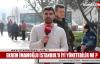 Ekrem İmamoğlu İstanbul'u iyi yönetebilir mi?