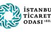 İTO'da Adresim Değişti Demenin Bedeli Bu Kadar Mı Fahiş ?