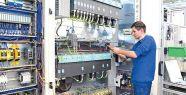 Almanya'nın elektrik işleri Türk şirketlerine...