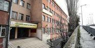 Apartmandan Bozma Okullar Risk Taşıyor