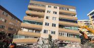 DASK İzmir Depreminin Ardından 125 Milyon...