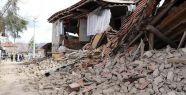 Depremzedeler için Karar, Resmi Gazete'de...