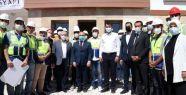 Elazığ'da 8 Bin Konut Yılsonuna Kadar...