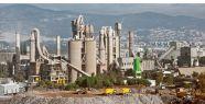 Haziran Ayında Çimento Üretimi ve İhracatı...