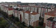 'Hemen Boşaltın' Denilen Evlerde 2 Bin...