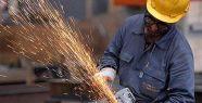 İnşaat Sektöründe 44 bin kişi işsiz...