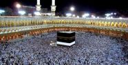 İslam Ülkelerinde Akan Kan Sadece Kurban...