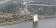İstanbul Barajlarındaki Doluluk Yüzde...