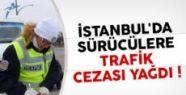 İstanbul Emniyet Müdürlüğü Neyin Peşinde...