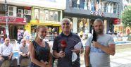 İstanbul Times Tv Özel YouTube Kanalı...
