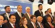 İstanbul Times Tv Özel Youtube Kanalına...