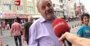 İstanbul Times Yayın Grubun'dan Muhteşem...