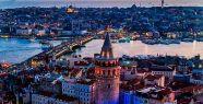 İstanbul'a Temmuz Ayında 301 Bin Turist...