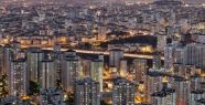 İstanbul'da Şiddetli Bir Depremde 53 Bin...