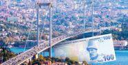 İstanbul'da Takibe Düşen Kredilerde...