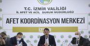 İzmir'de Konutlar 1 Yıl İçinde Teslim...