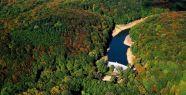 Kemerburgaz Ormanı İmar'a Değil Halka...