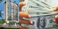 Konut Kredi Faizleri Döviz Kurundan etkilenir...
