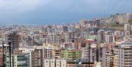 Konut satışı artışında Mardin İstanbul'u...