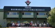 Marmara Denizi Eylem Planı Bilim Kurulu...