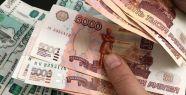 Rusya'da kayıt dışının en fazla olduğu...