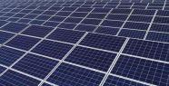 Sanayi Tesislerinin Güneş Enerjisi Talebi...