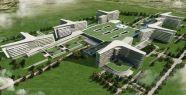 Sancaktepe Şehir Hastanesi İhalesi İptal...