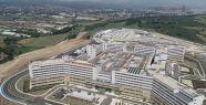 Şehir Hastaneleri Hakkında Suç Duyurusu