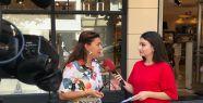 Sokak röportajları: Sosyal medya yayıncılığının...