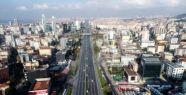 TBMM Deprem Komisyonu, İstanbul'un...