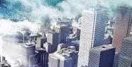 Yatırımlara İklim Değişikliği Damgası