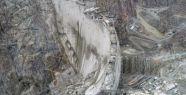 Yusufeli Barajı için Bir İhale Daha