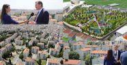 "Zeytinburnu'na 26 Bin Metrekarelik ""Rezerv..."