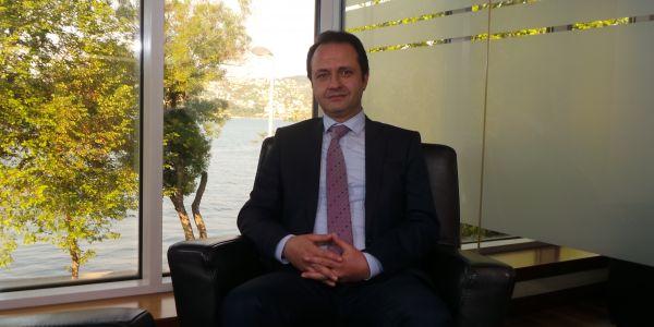 """Türkçimento:   """"Dünya'nın En Ucuz Çimento'su Türkiye'de"""""""