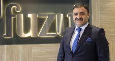 Akbal: Rekor, genç Türkiye'nin demografik yapısını yansıtıyor