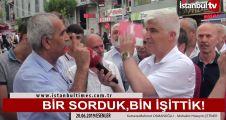 İstanbul Times Yayın Grubun'dan Muhteşem Reklam Kampanyası