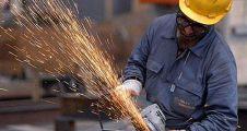 İnşaat Sektöründe 44 bin kişi işsiz kaldı