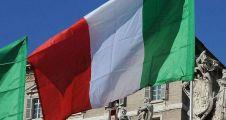 İtalyan ekonomisinde 2019'da sıfır büyüme tahmini