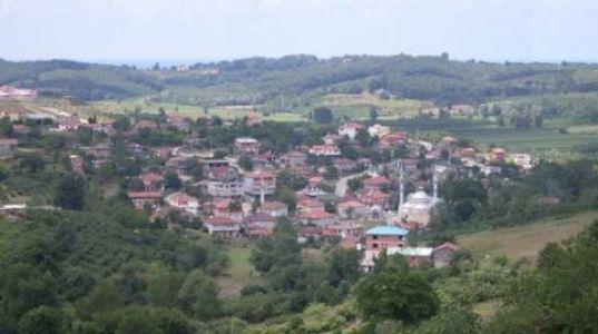 Hürriyet Köyü Sakinleri, Taşocağı Mücadelesini Kazandı