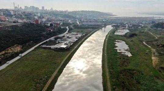 Kanal İstanbul Güzergahı Mülkiyet Dağılımı Ortaya Çıktı